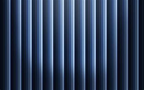 with stripes stripes black wallpaper blue blues wallpapers
