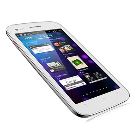 Themes For Micromax A110 Canvas 2 | micromax a110 superfone canvas 2 price specifications