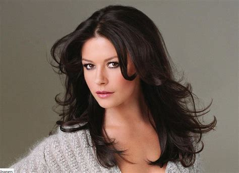 most famous actress uk top 10 most beautiful and famous actresses in uk