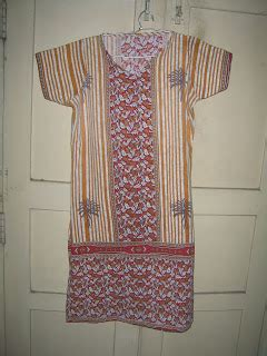 pattern to stitch kurta learn stitching stitch kurta