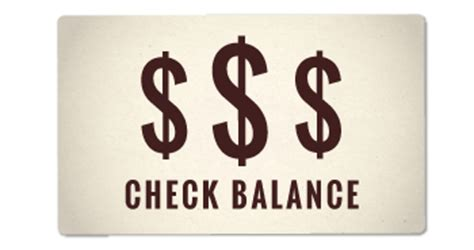 Check Balance On Gift Card - gift cards graeter s