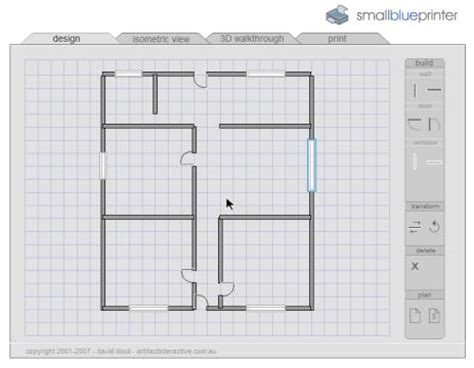 crear planos creador de planos sencillos para viviendas y locales