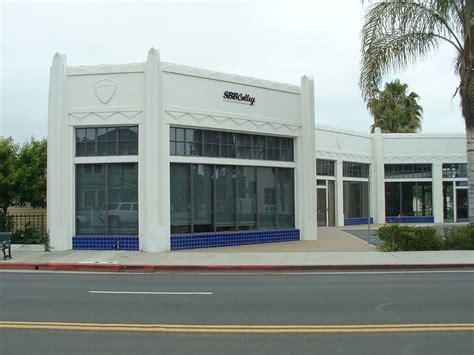 Mba Santa Barbara Business College by Santa Barbara Business College Closed Colleges