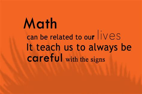 math sayings best math quotes pictures and sayings