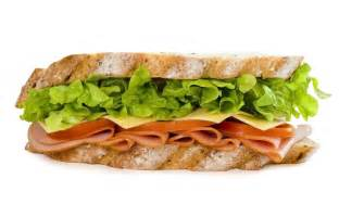 Sandwiches Enjoy Every Sandwich Fear Of Sales