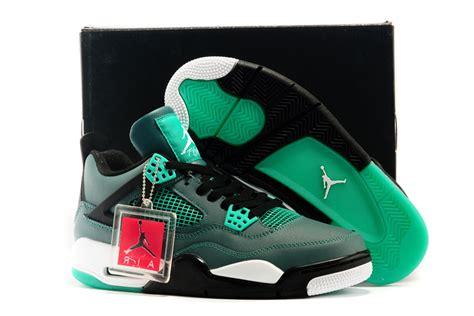 imagenes jordan retro 4 for sale 2015 air jordan 4 retro teal green black retro