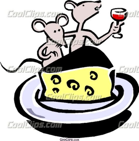 cartoon wine and cheese mouse cheese clipart clipart panda free clipart images