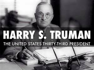 the president harry s truman and the four months that changed the world books harry s truman by 21 brucealexander