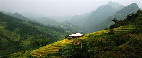 consolato thailandia torino viaggio thailandia specialisti in viaggi su misura in