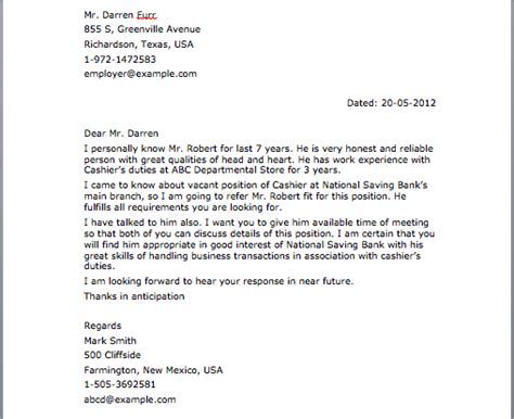 Business Letter Negotiation Sle Negotiation Letters Vertola