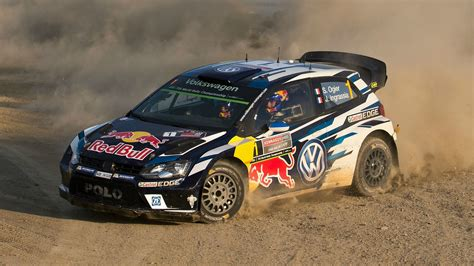 rally car 8 facts about rally cars and rallying you probably don t
