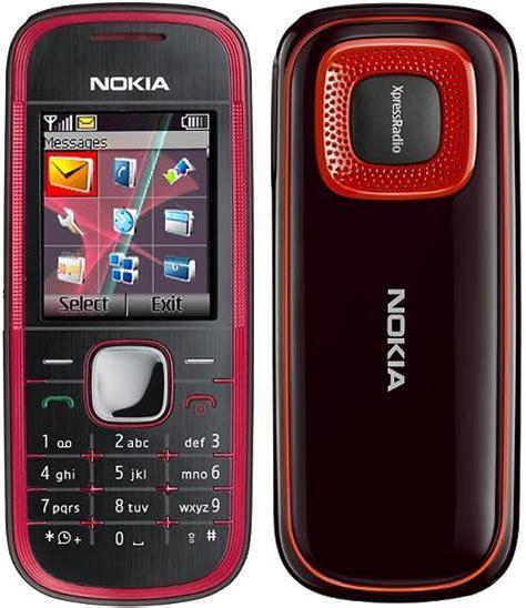 Hp Nokia Lama Nokia 5030 White Screen Plz Help Me Gsm Forum