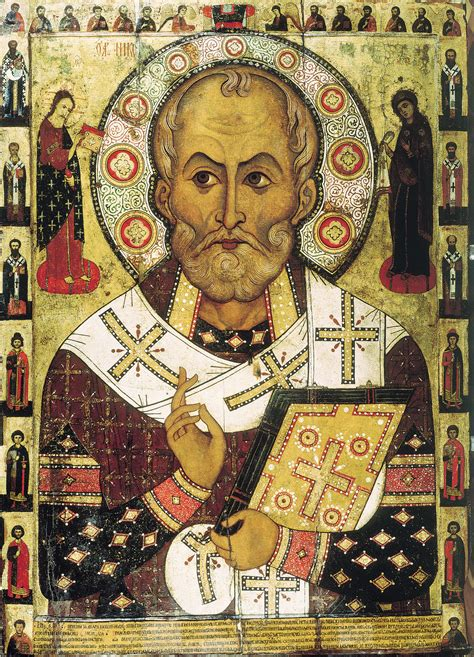 who is st history file nikola from 1294 jpg