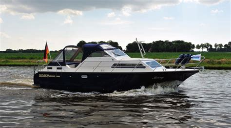 een boot kopen wat komt er allemaal bij kijken boats - 2e Hands Boten Kopen