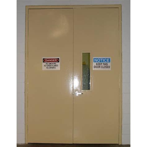 Republic Doors by Steel Doorse Republic Doors Steel