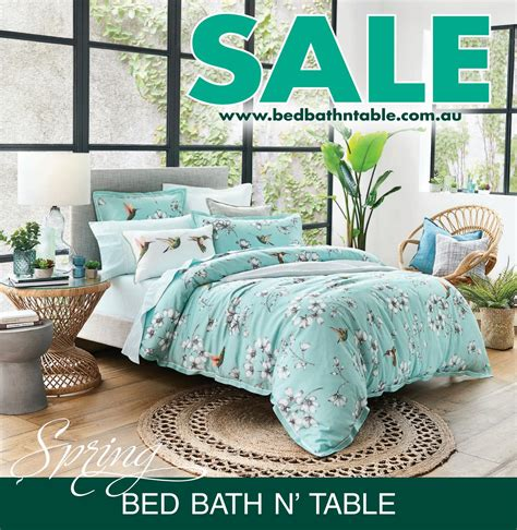 bed bath and table bed bath n table october catalogue 2016 by bed bath n