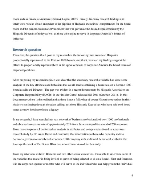 world bank research papers hispanics in research paper
