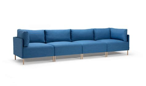 sofa blocks block sofa in hyderabad block sofa manufacturers in