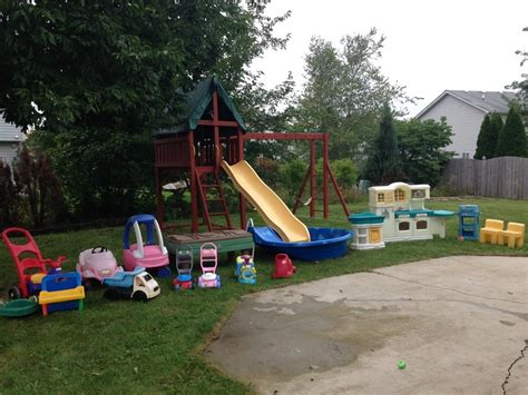 swing and slide set for sale swing sets stuff for sale in naperville il claz org