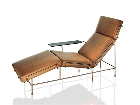 Armchair Lounge by Traffic Lounge Chair By Magis Design Konstantin Grcic