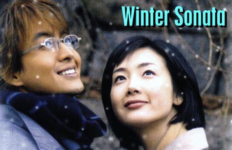 Film Korea Winter Sonata | winter sonata korean drama