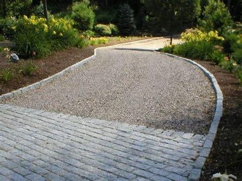 ghiaietto per giardini costo ghiaia complementi arredo giardino ghiaia per