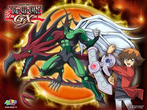 earthquake yugioh triplo anime imagens de yu gi oh gx