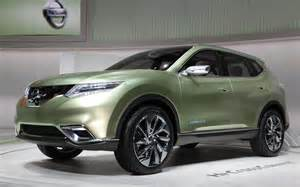 2012 Nissan Rogue Reviews 2012 Nissan Rogue Reviews And Rating Motor Trend