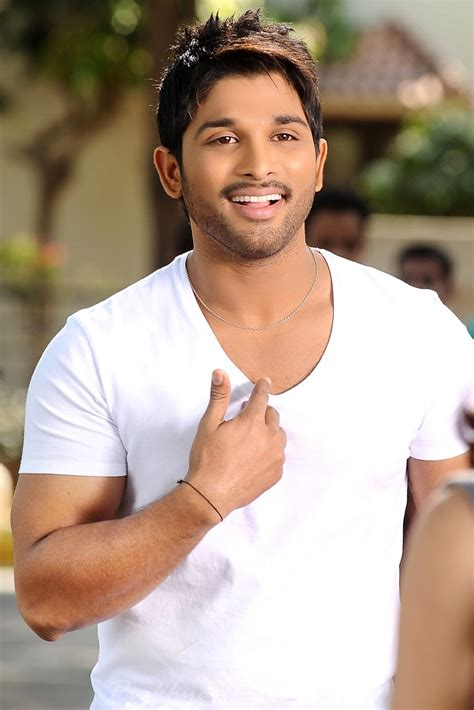 allu arjun hd photos allu arjun hd wallpapers lyfg