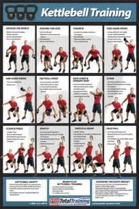 Bench Press Basics 25 Best Ideas About Kettle Bell Workouts On Pinterest