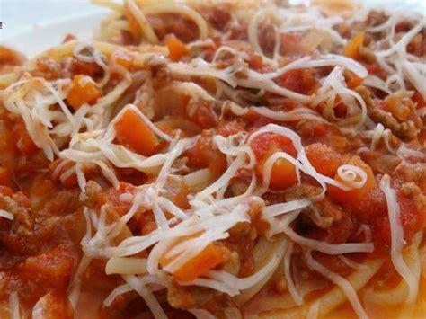 cuisiner viande hach馥 recettes de viande hache
