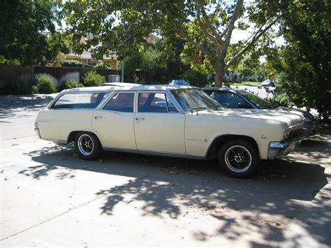 1965 chevrolet impala station wagon 1965 chevrolet impala station wagon forums