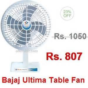 Bajaj Small Table Fan Price Ceiling Fan Works But The Lights Do Not Ceiling Fans Usa