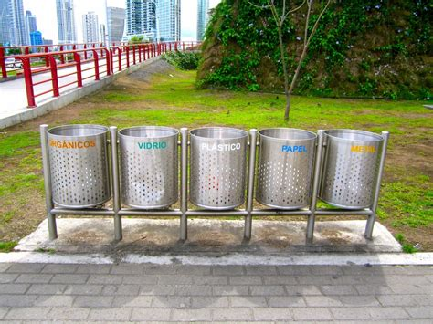 decorative recycling containers for home recycling bins free recycle blue bin images decorative