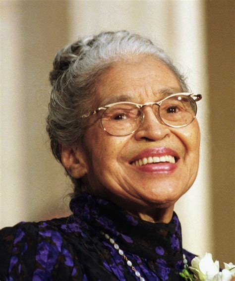 rosa parks hairstyle biography rosa parks for kids ducksters autos post