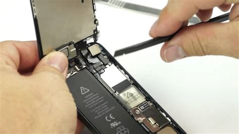 u iphone repair kendall iphone repair