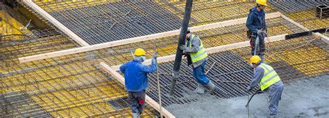 Maurer Gehalt Ausbildung by Beton Und Stahlbetonbauer In Gehalt Verdienst Azubiyo