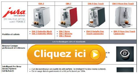 Comparatif Machine à Café 1240 by Machine Caf 233 Automatique Comparatif Table De Cuisine