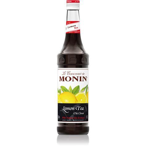 Monin Blue Curacao 700 Ml Cafe Coffee Original Syrup jumbogrocery