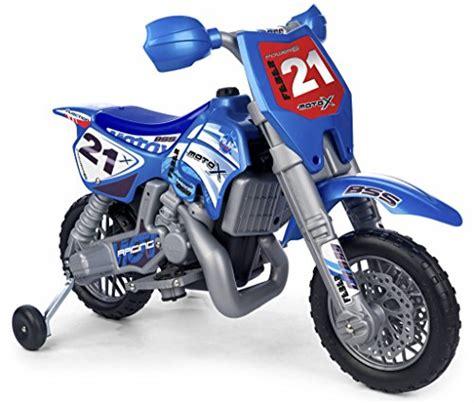 Elektro Motorrad G Nstig by Elektro Cross Motorrad Felber Quot Sxc Quot 2tlg