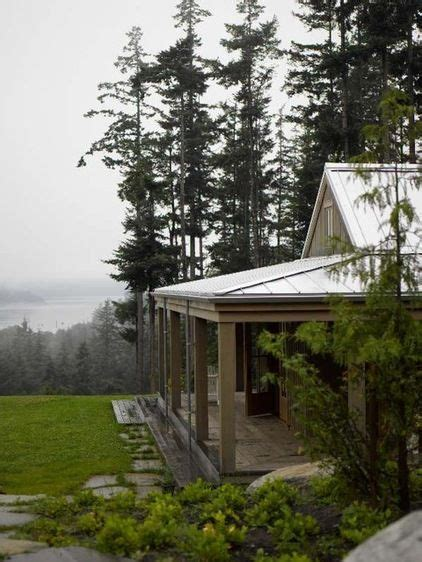 Roof With Four Sloping Sides 29 Best Images About Roofs To Top It All On