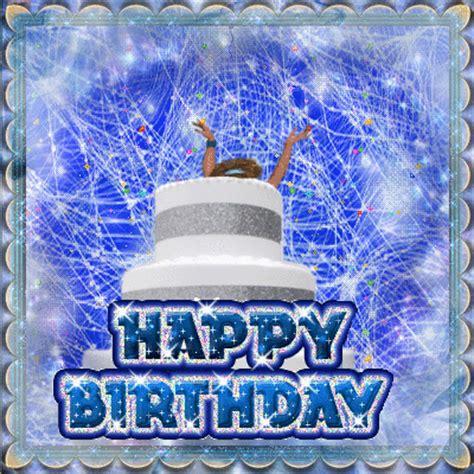 happy birthday images for him baby happy birthday free birthday for him