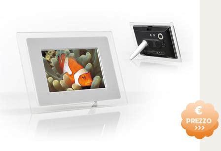 prezzo cornice digitale mobili lavelli cornici digitali prezzi