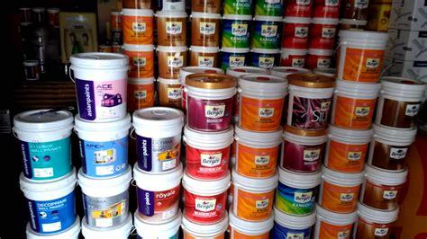 berger paints berger paints staff protest non payment of gratuity