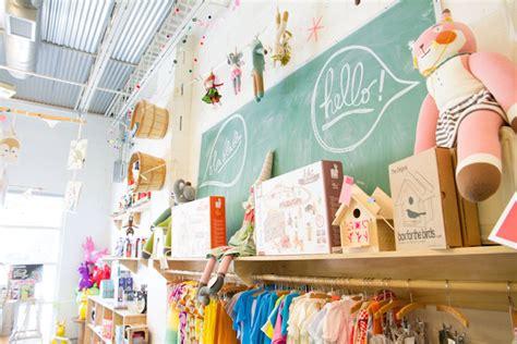 treehouse kid and craft treehouse kid craft amazing shop