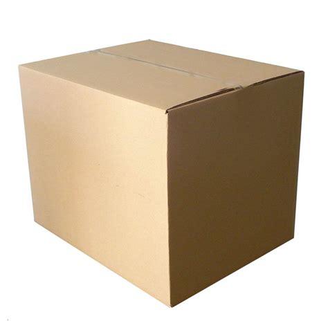 cajas de carton relatos caja de carton con los alumnos se podr 237 a hacer un peque 241 o teatrillo con la caja y este podr 237 a