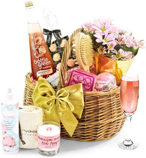 gift delivery wendy s chocolates gift baskets gift ftempo