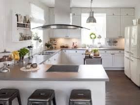 gray quartz countertops design decor photos pictures