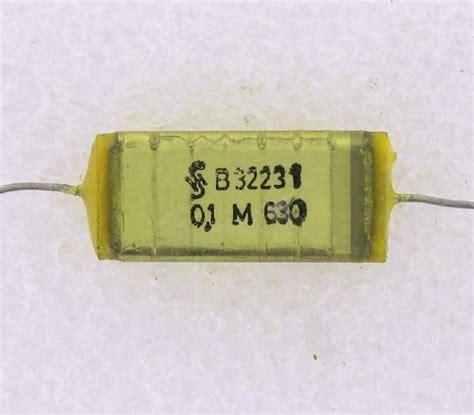capacitor 100 nanofarad capacitor 100 nanofarad 28 images capacitor kit identification guide learn sparkfun c280