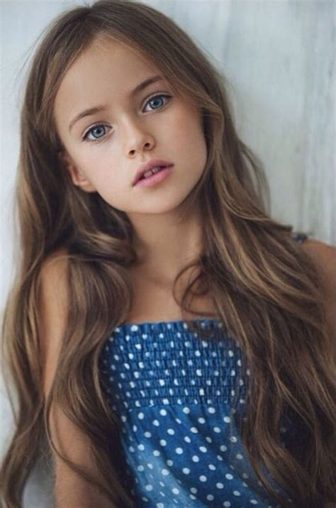 kristina pimenova model 9 years old girl 17 best images about future kids on pinterest olivia